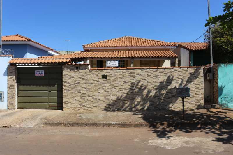 IMG_7439 - Casa à venda Alvorada, Campos Gerais - R$ 180.000 - MTCA00010 - 1