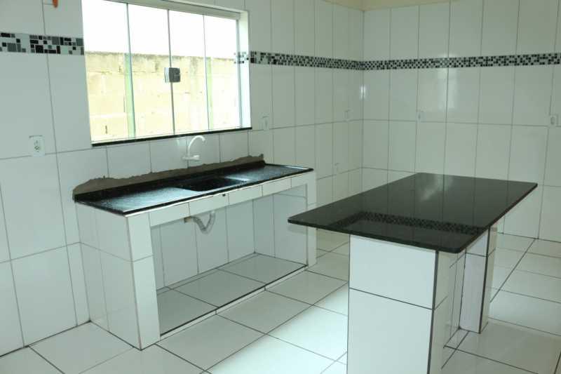 WhatsApp Image 2020-06-29 at 1 - Casa 1 quarto à venda Alvorada, Campos Gerais - R$ 130.000 - MTCA10001 - 3
