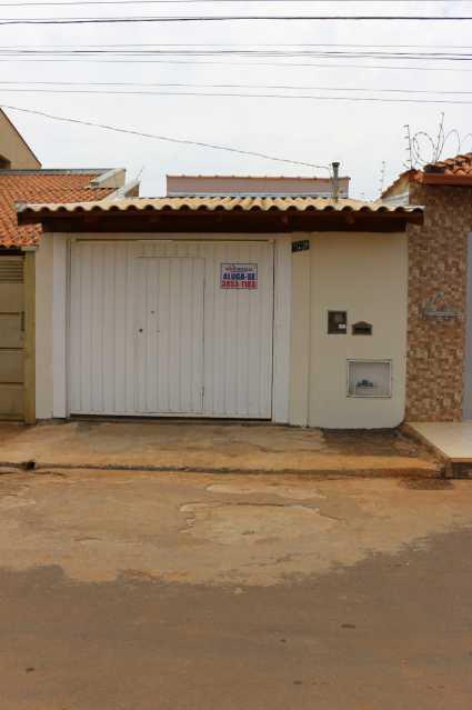WhatsApp Image 2020-06-29 at 1 - Casa 1 quarto à venda Alvorada, Campos Gerais - R$ 130.000 - MTCA10001 - 1