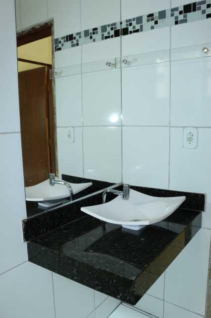 WhatsApp Image 2020-06-29 at 1 - Casa 1 quarto à venda Alvorada, Campos Gerais - R$ 130.000 - MTCA10001 - 5