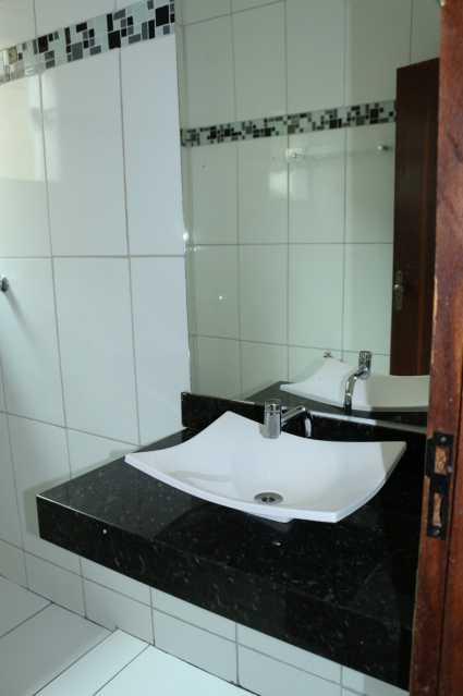 WhatsApp Image 2020-06-29 at 1 - Casa 1 quarto à venda Alvorada, Campos Gerais - R$ 130.000 - MTCA10001 - 6