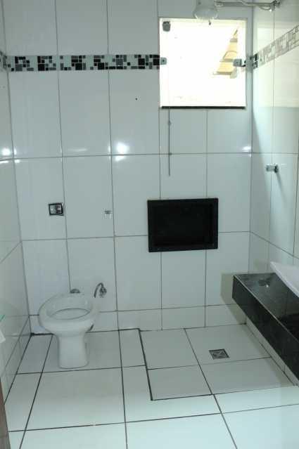 WhatsApp Image 2020-06-29 at 1 - Casa 1 quarto à venda Alvorada, Campos Gerais - R$ 130.000 - MTCA10001 - 7