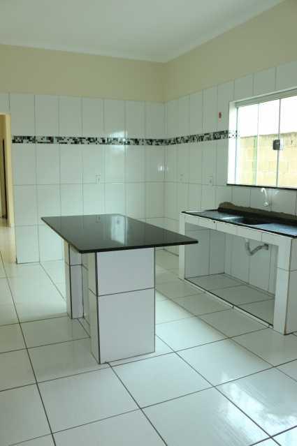 WhatsApp Image 2020-06-29 at 1 - Casa 1 quarto à venda Alvorada, Campos Gerais - R$ 130.000 - MTCA10001 - 4