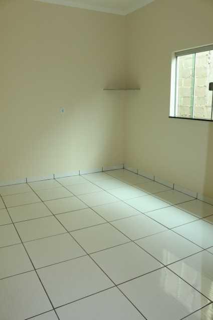 WhatsApp Image 2020-06-29 at 1 - Casa 1 quarto à venda Alvorada, Campos Gerais - R$ 130.000 - MTCA10001 - 8