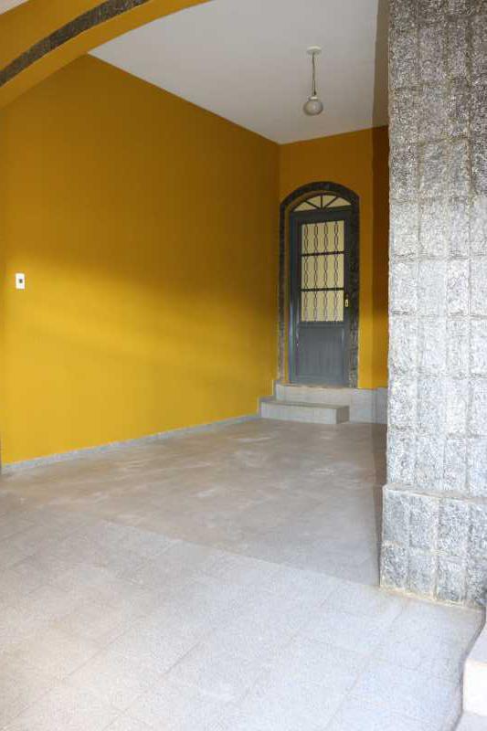 IMG_7498 - Casa à venda São Benedito, Campos Gerais - R$ 350.000 - MTCA00012 - 3