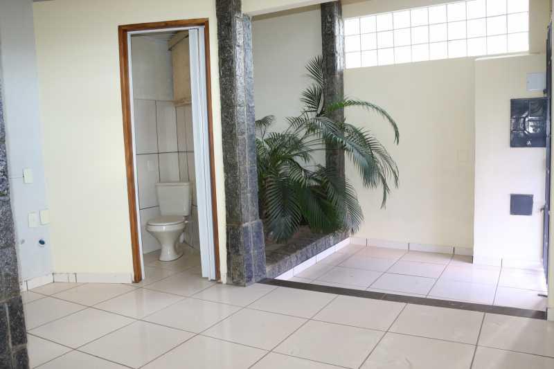 IMG_7499 - Casa à venda São Benedito, Campos Gerais - R$ 350.000 - MTCA00012 - 4
