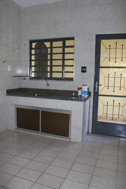 IMG_7502 - Casa à venda São Benedito, Campos Gerais - R$ 350.000 - MTCA00012 - 6