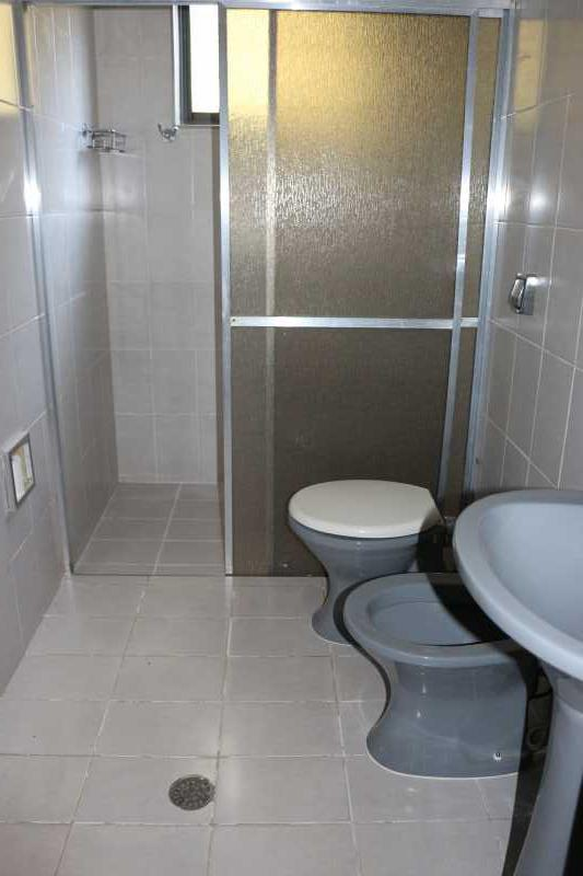 IMG_7503 - Casa à venda São Benedito, Campos Gerais - R$ 350.000 - MTCA00012 - 7