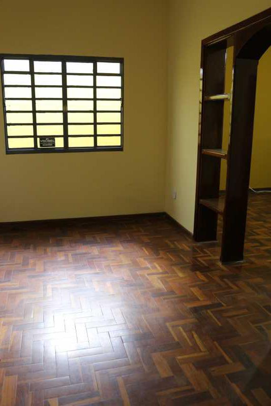 IMG_7504 - Casa à venda São Benedito, Campos Gerais - R$ 350.000 - MTCA00012 - 8