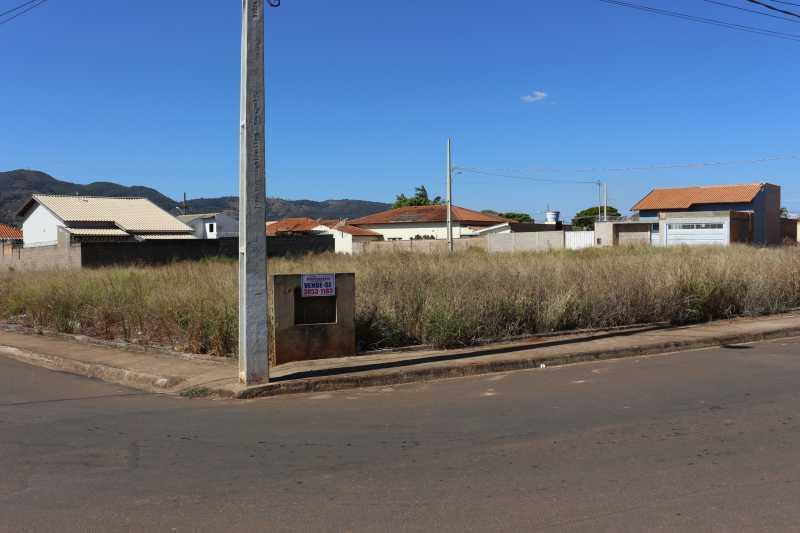 IMG_7546 - Terreno Residencial à venda Vila Nova, Campos Gerais - R$ 120.000 - MTTR00030 - 1