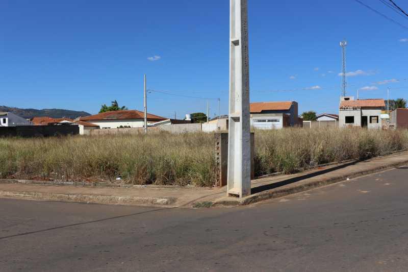 IMG_7545 - Terreno Residencial à venda Vila Nova, Campos Gerais - R$ 120.000 - MTTR00030 - 3