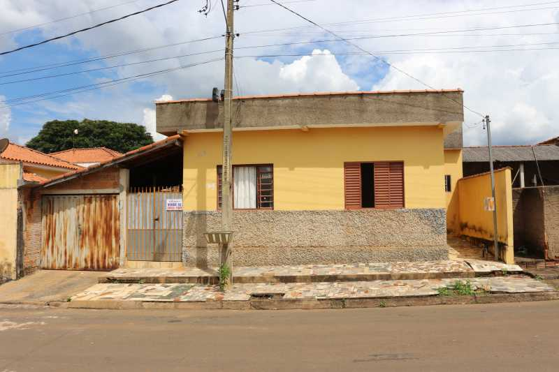 IMG_6715 - Casa 3 quartos à venda Alvorada, Campos Gerais - R$ 140.000 - MTCA30008 - 1
