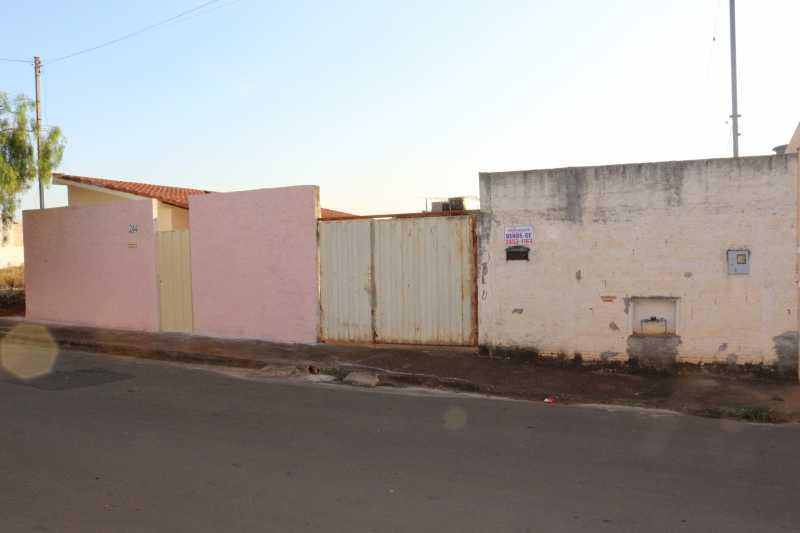 IMG_7651 - Casa à venda Primavera, Campos Gerais - R$ 250.000 - MTCA00015 - 1