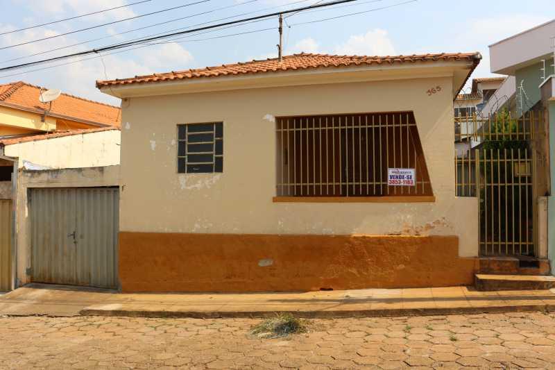 IMG_7662 - Casa 3 quartos à venda CENTRO, Campos Gerais - R$ 200.000 - MTCA30067 - 1