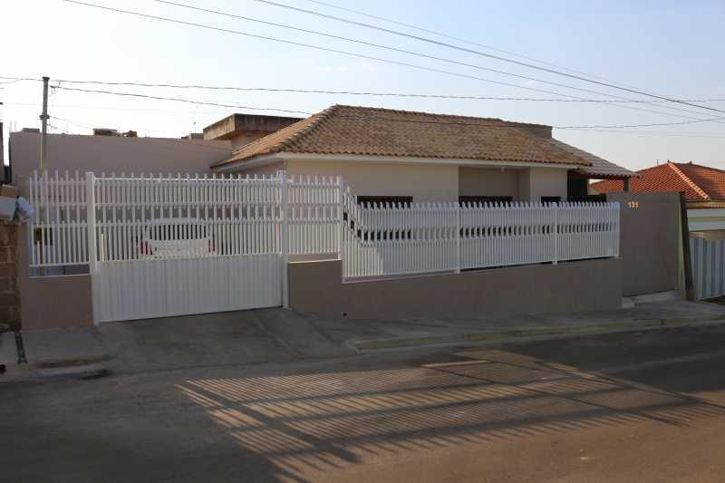 IMG_7595 - Casa 2 quartos à venda Alvorada, Campos Gerais - R$ 230.000 - MTCA20006 - 1