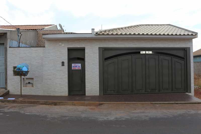 IMG_7671 - Casa 3 quartos à venda Alta Vila, Campos Gerais - R$ 340.000 - MTCA30068 - 1