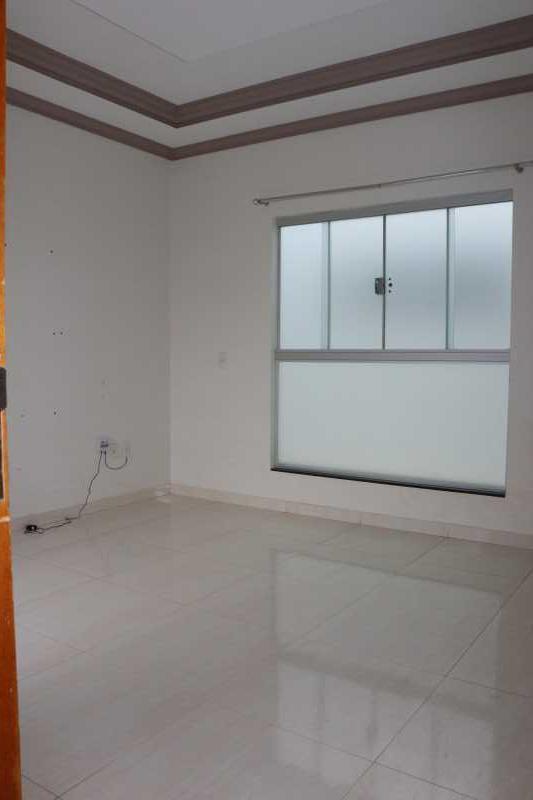 IMG_7672 - Casa 3 quartos à venda Alta Vila, Campos Gerais - R$ 340.000 - MTCA30068 - 3