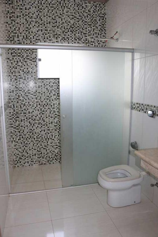 IMG_7674 - Casa 3 quartos à venda Alta Vila, Campos Gerais - R$ 340.000 - MTCA30068 - 5