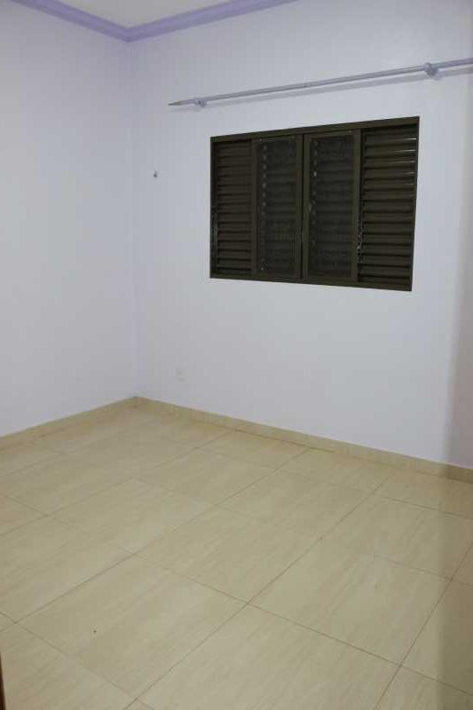 IMG_7675 - Casa 3 quartos à venda Alta Vila, Campos Gerais - R$ 340.000 - MTCA30068 - 6