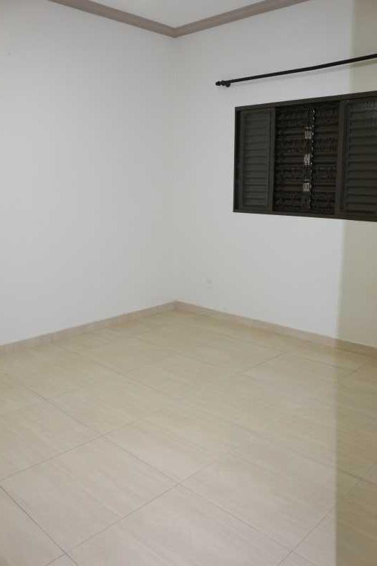 IMG_7676 - Casa 3 quartos à venda Alta Vila, Campos Gerais - R$ 340.000 - MTCA30068 - 7