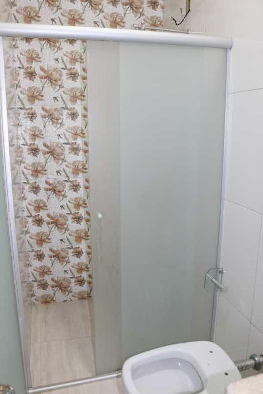 IMG_7677 - Casa 3 quartos à venda Alta Vila, Campos Gerais - R$ 340.000 - MTCA30068 - 8