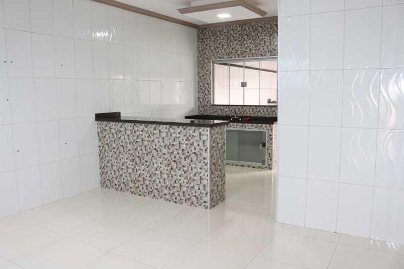 IMG_7678 - Casa 3 quartos à venda Alta Vila, Campos Gerais - R$ 340.000 - MTCA30068 - 9