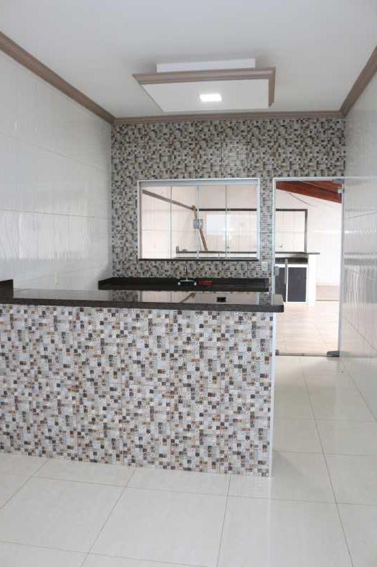 IMG_7679 - Casa 3 quartos à venda Alta Vila, Campos Gerais - R$ 340.000 - MTCA30068 - 10