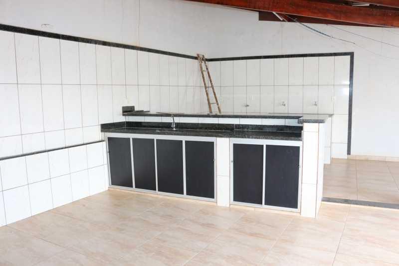 IMG_7680 - Casa 3 quartos à venda Alta Vila, Campos Gerais - R$ 340.000 - MTCA30068 - 11