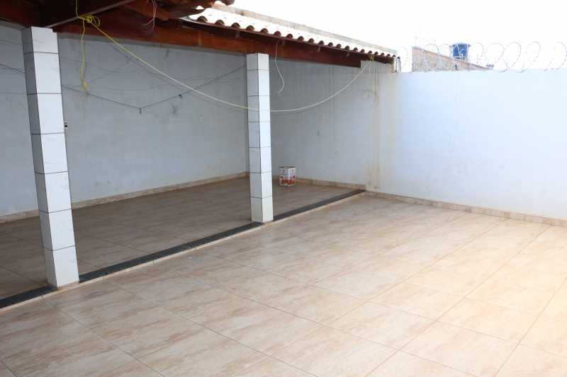 IMG_7681 - Casa 3 quartos à venda Alta Vila, Campos Gerais - R$ 340.000 - MTCA30068 - 12