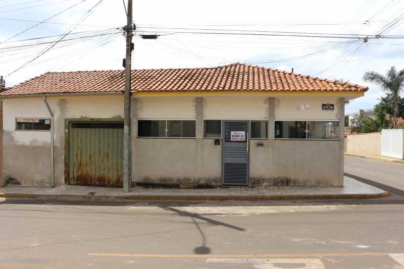 IMG_7695 - Casa 3 quartos à venda Primavera, Campos Gerais - R$ 300.000 - MTCA30070 - 1