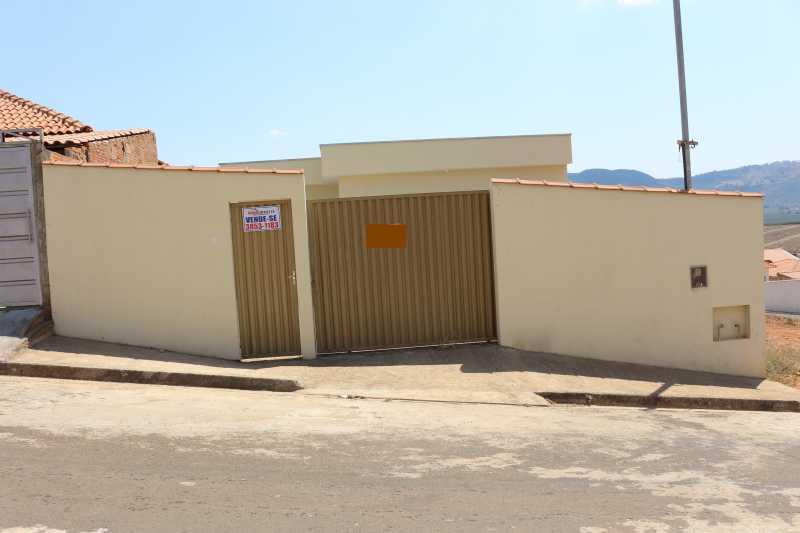 IMG_2223 - Casa à venda Alta Vila, Campos Gerais - R$ 170.000 - MTCA00017 - 1