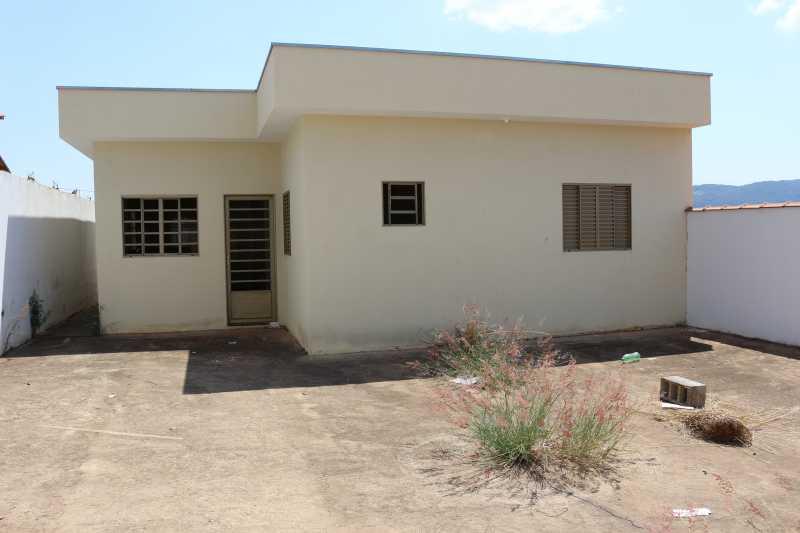 IMG_2225 - Casa à venda Alta Vila, Campos Gerais - R$ 170.000 - MTCA00017 - 3