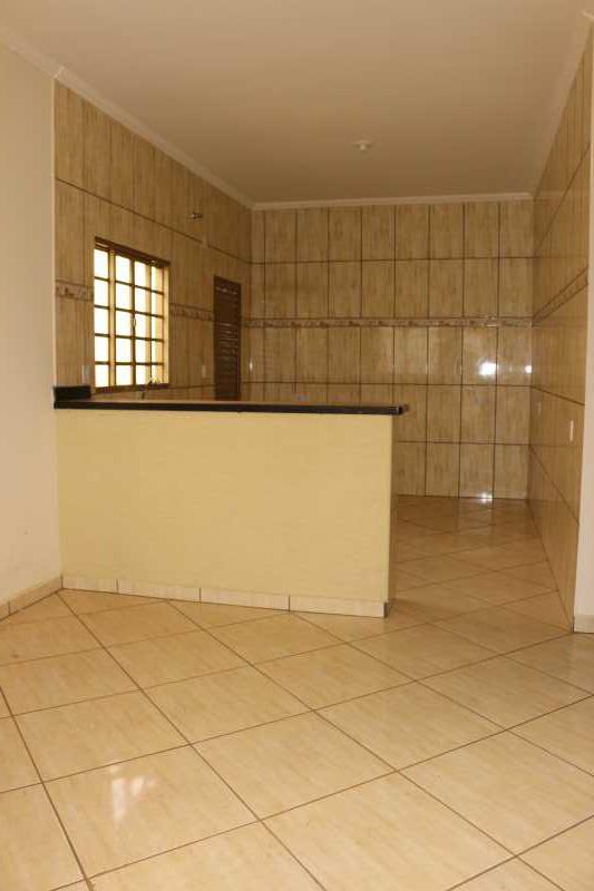 IMG_2888 - Casa à venda Alta Vila, Campos Gerais - R$ 170.000 - MTCA00017 - 4