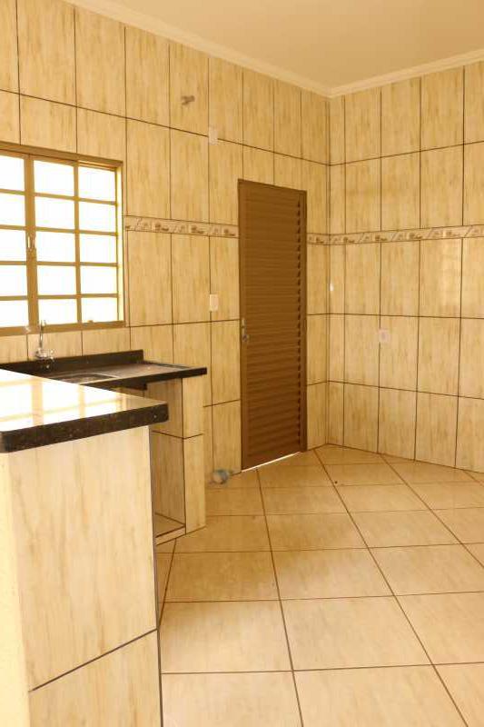 IMG_2889 - Casa à venda Alta Vila, Campos Gerais - R$ 170.000 - MTCA00017 - 5