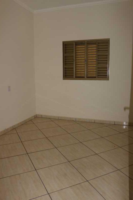 IMG_2890 - Casa à venda Alta Vila, Campos Gerais - R$ 170.000 - MTCA00017 - 6