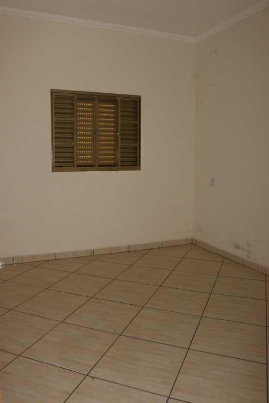 IMG_2891 - Casa à venda Alta Vila, Campos Gerais - R$ 170.000 - MTCA00017 - 7