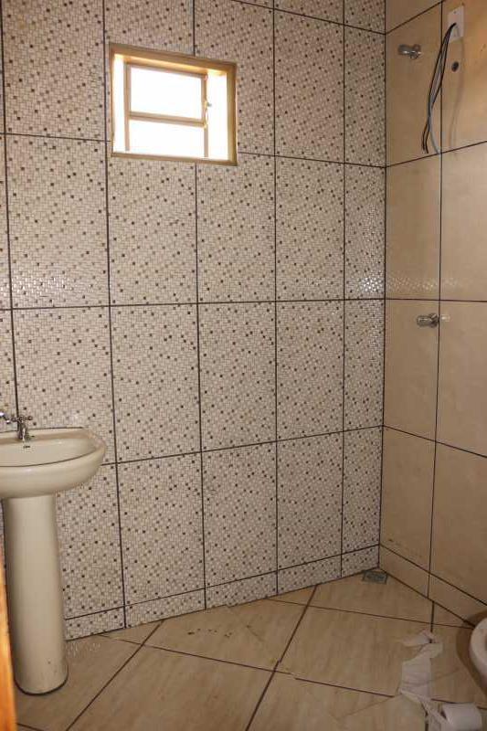 IMG_2892 - Casa à venda Alta Vila, Campos Gerais - R$ 170.000 - MTCA00017 - 8
