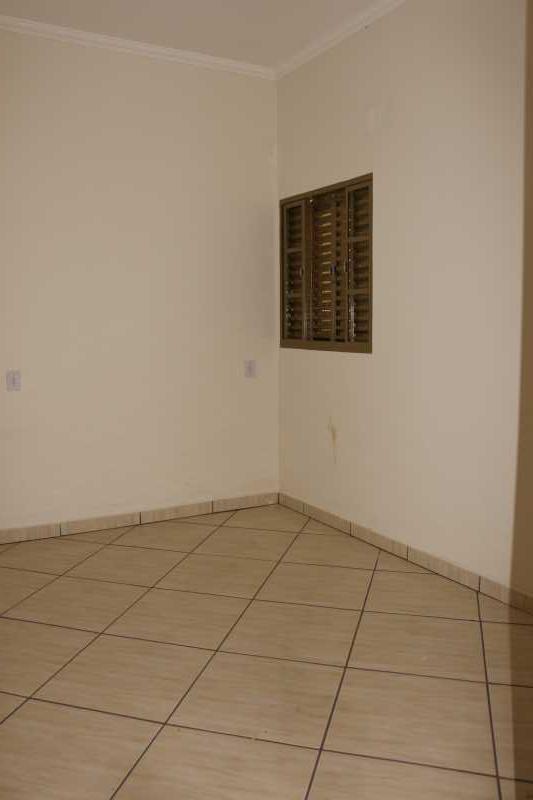 IMG_2894 - Casa à venda Alta Vila, Campos Gerais - R$ 170.000 - MTCA00017 - 10