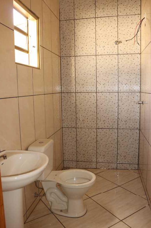 IMG_2895 - Casa à venda Alta Vila, Campos Gerais - R$ 170.000 - MTCA00017 - 11