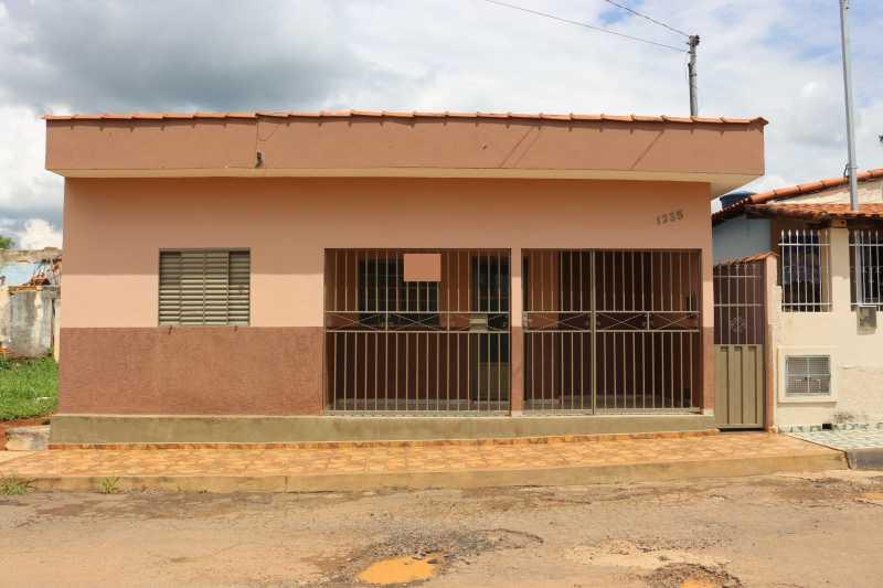 IMG_6703 - Casa à venda CENTRO, Campos Gerais - R$ 150.000 - MTCA00020 - 1
