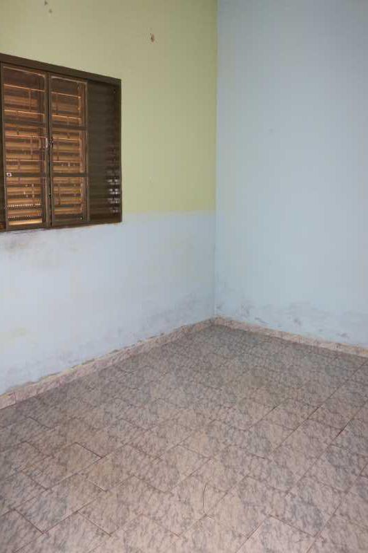 IMG_6704 - Casa à venda CENTRO, Campos Gerais - R$ 150.000 - MTCA00020 - 3