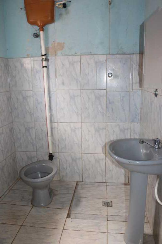 IMG_6705 - Casa à venda CENTRO, Campos Gerais - R$ 150.000 - MTCA00020 - 4