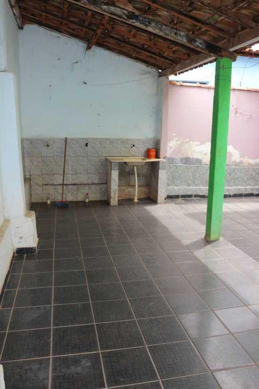 IMG_6709 - Casa à venda CENTRO, Campos Gerais - R$ 150.000 - MTCA00020 - 8