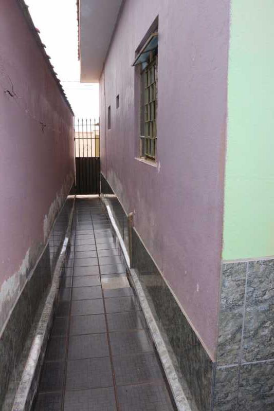 IMG_6710 - Casa à venda CENTRO, Campos Gerais - R$ 150.000 - MTCA00020 - 9
