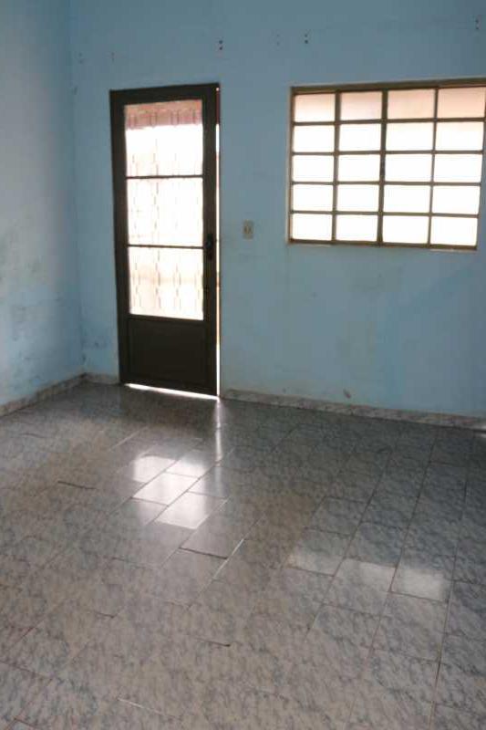 IMG_6711 - Casa à venda CENTRO, Campos Gerais - R$ 150.000 - MTCA00020 - 10
