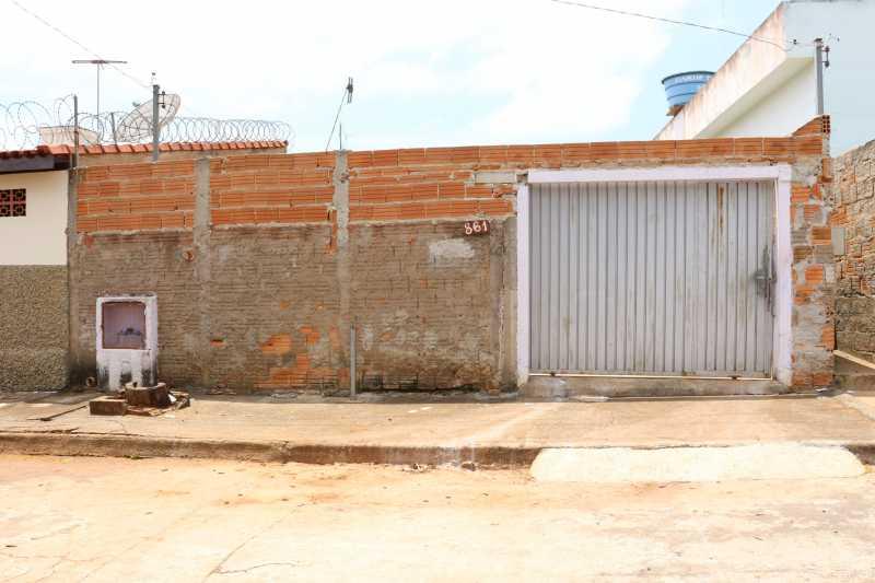 IMG_4271 - Casa à venda Baixão, Campos Gerais - R$ 85.000 - MTCA00024 - 1