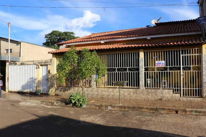 IMG_7751 - Casa Comercial à venda Baixão, Campos Gerais - R$ 200.000 - MTCC00002 - 1