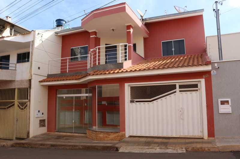 IMG_7772 - Casa 3 quartos à venda CENTRO, Campos Gerais - R$ 800.000 - MTCA30072 - 1
