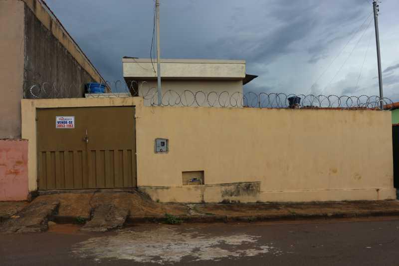 IMG_7814 - Casa Comercial 55m² à venda Vila Nova, Campos Gerais - R$ 110.000 - MTCC00003 - 1