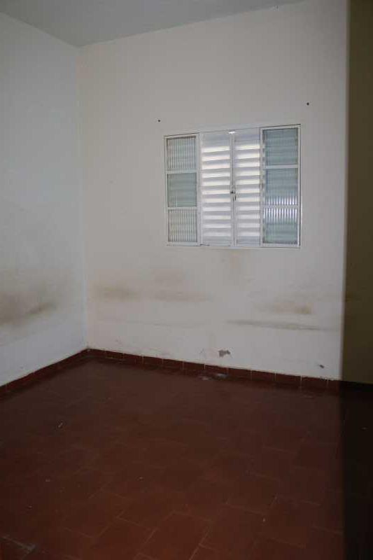 IMG_7815 - Casa Comercial 55m² à venda Vila Nova, Campos Gerais - R$ 110.000 - MTCC00003 - 4